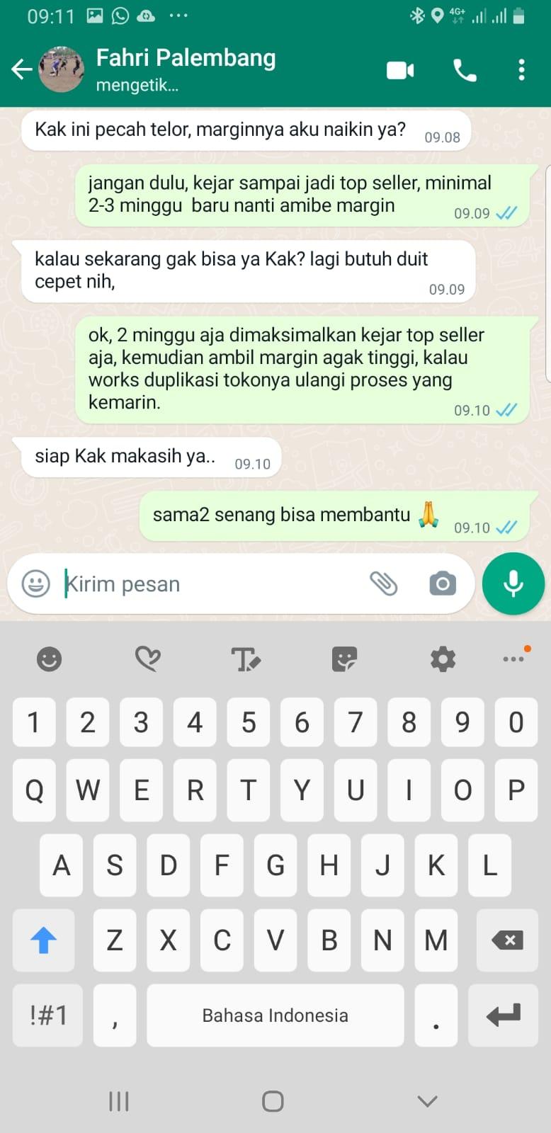 WhatsApp Image 2021-09-24 at 09.28.29 (1)