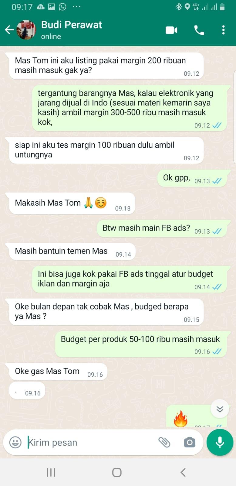 WhatsApp Image 2021-09-24 at 09.28.29 (2)