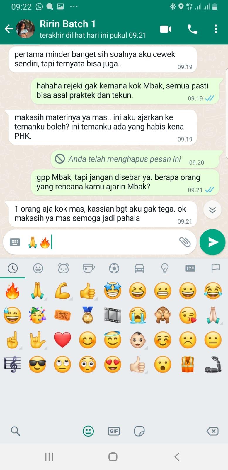 WhatsApp Image 2021-09-24 at 09.28.29 (3)