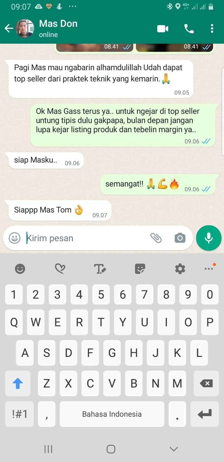 WhatsApp Image 2021-09-24 at 09.28.29